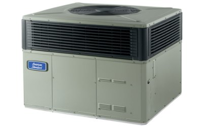 GOLD 14 AIR CONDITIONER 3-PHASE – 4TCY4