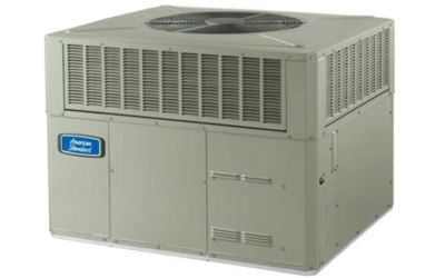SILVER 14 HEAT PUMP – 4WCC4