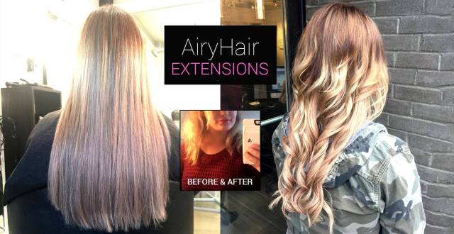 top 20 best hair extensions and hairstyles of 2018, 2019