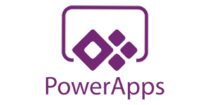 Power Apps Archives - Applied Information Sciences