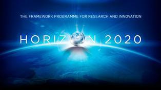 HORIZON 2020: APERTO IL BANDO STARTING GRANT DEL CONSIGLIO EUROPEO DELLA RICERCA
