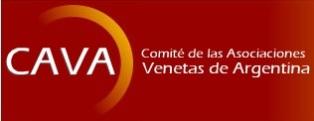L'ASSEMBLEA DEL CAVA RIUNITA A BUENOS AIRES: ELETTO IL NUOVO CONSIGLIO DIRETTIVO