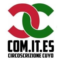 MENDOZA: IL RINGRAZIAMENTO DEL COMITES AL REGGENTE DEL CONSOLATO GUIDO DE MARCO