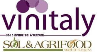 """SOL&AGRIFOOD """"RACCONTA"""" L'AGROALIMENTARE ITALIANO DI QUALITÀ E COME DIFENDERLO"""