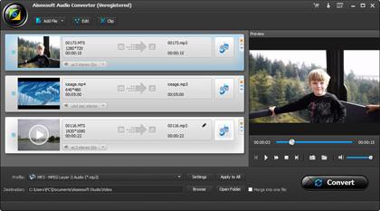 https://i2.wp.com/www.aiseesoft.com/images/audio-converter/screen420.jpg?w=696