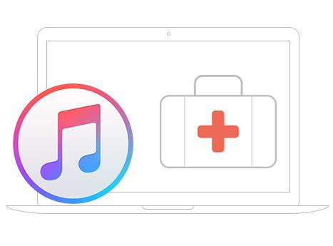 Mac FoneLab for Mac 9.0.22 破解版 - 数据恢复软件