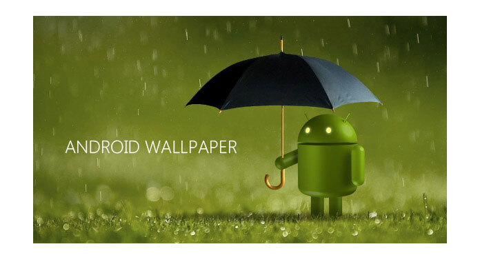 Android Wallpaper Download Sites   Android Wallpaper Apps How to Free Download Android Wallpaper