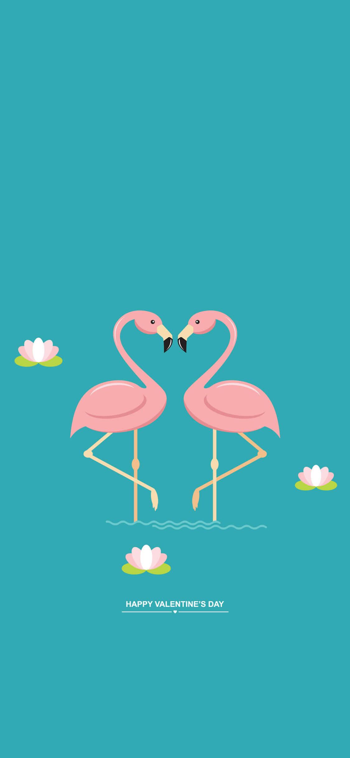 Iphone Xr Wallpaper Cute