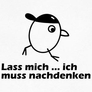 Pin Von Desmaedi Auf Made My Day Witzige Bilder Spruche Lustige