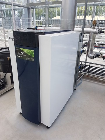 WSU - Gas Heating System Low Res