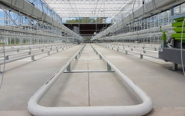 greenhouse-heating-floor