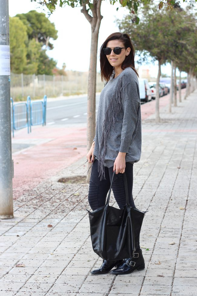 Outfit sheinside1