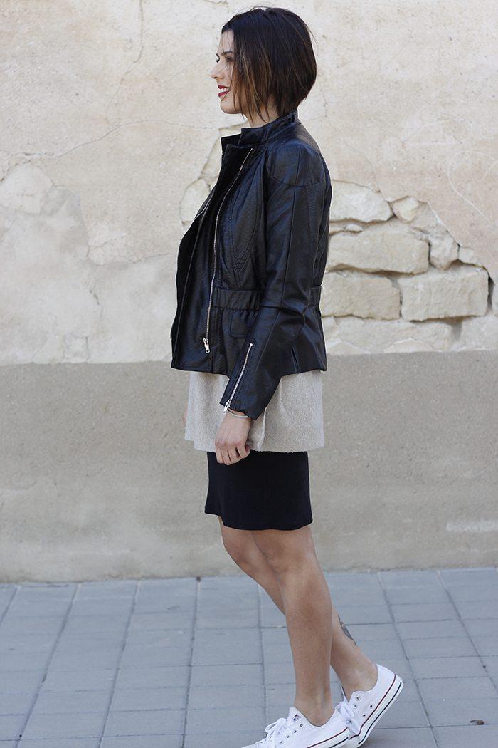 Aisha moda