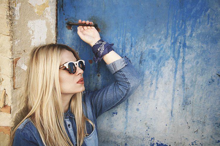 Moda: 9 tendencias urbanas