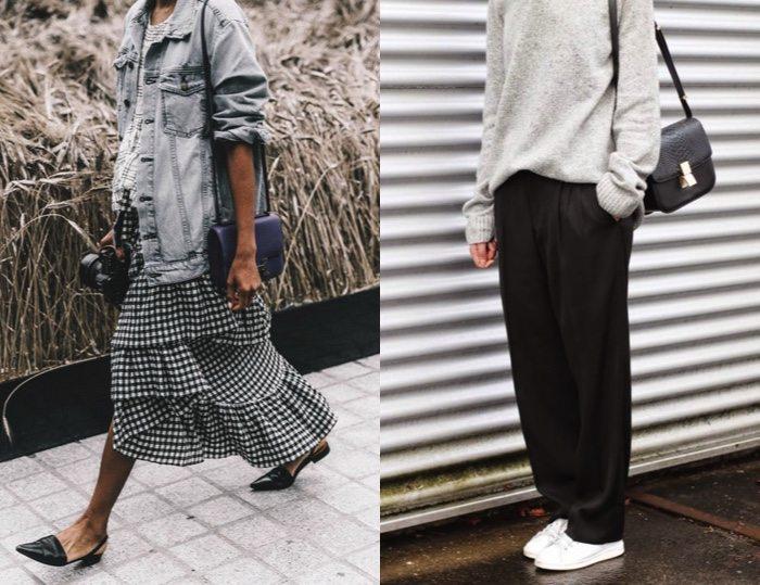 outfits-prendas-oversize