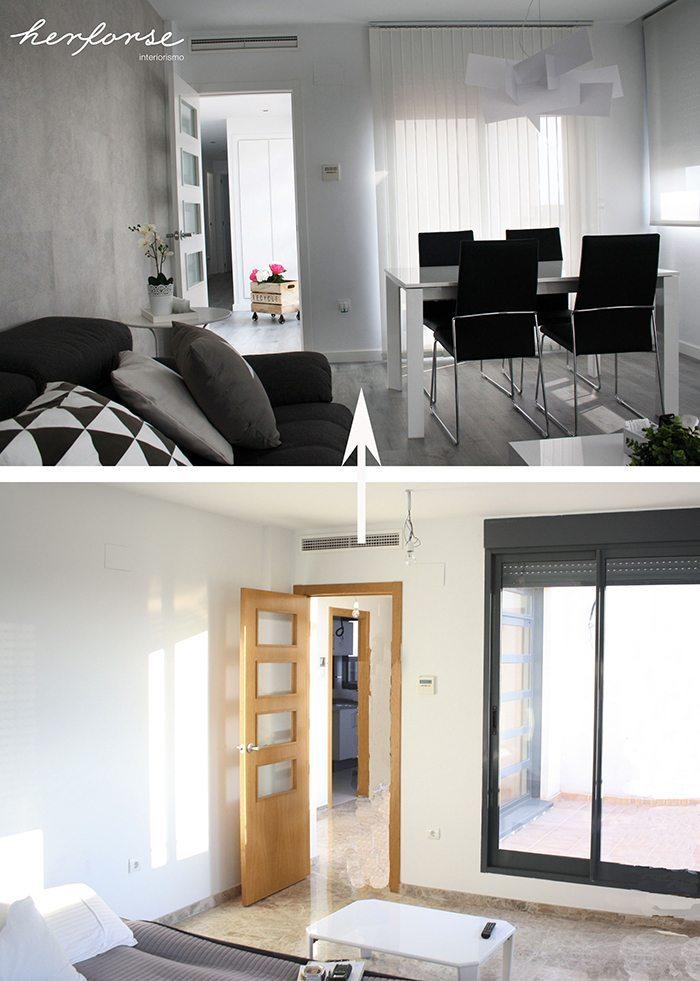 antes-y-despues-reforma-piso2