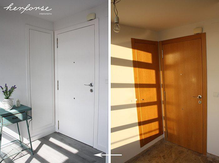 reforma-piso-estilo-nordico