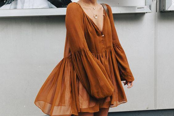 vestido-vaporoso