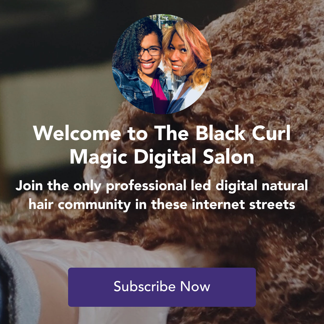 Black-Curl-Magic-Digital-Salon-Graphic-square