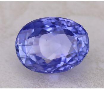 Blue sapphire online