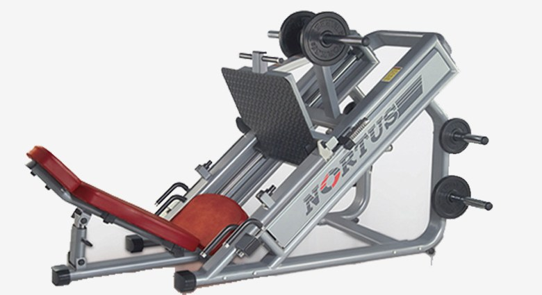 FREE-WEIGHT-EQUIPMENTS