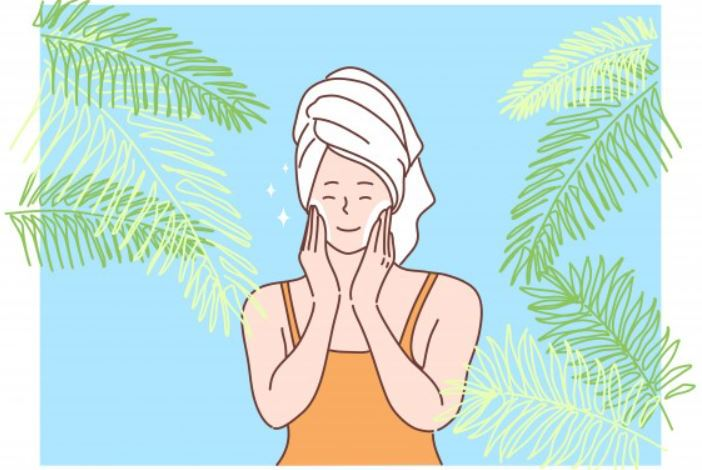 Alfaparf Shampoo For Damaged Hair