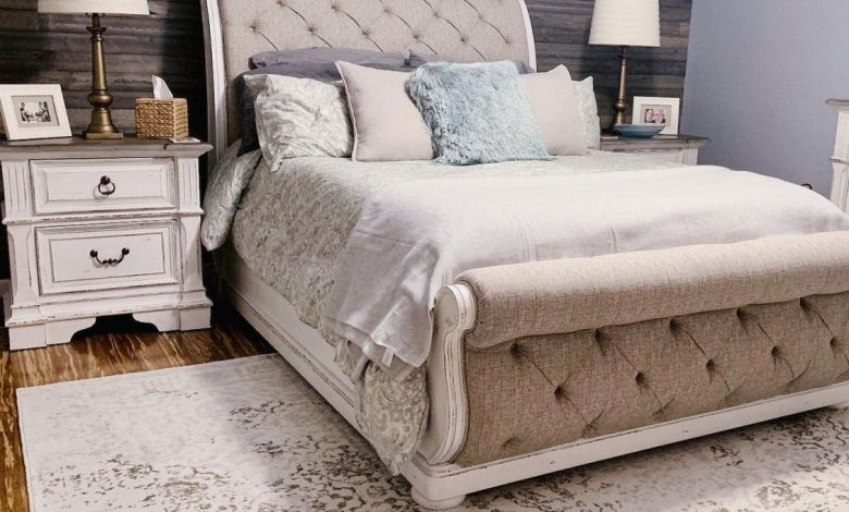 Beds in Birmingham