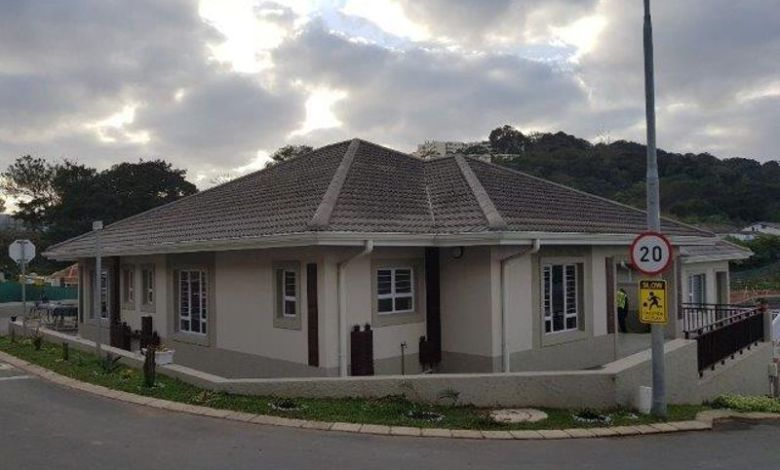Lambton real estate