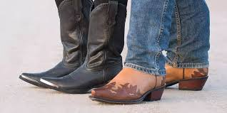 Essential Tips to Try Out a Pair of Cowboy Boots