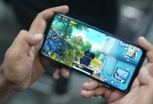 Effects of the Video Gaming Apps on the Brain