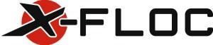 Logo X-floc