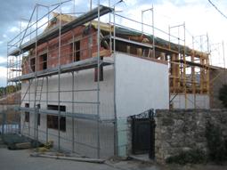 reforma passivhaus 2