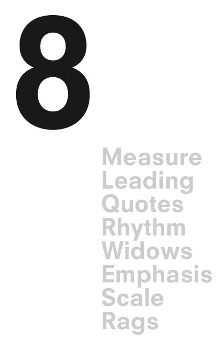 8ways_typography