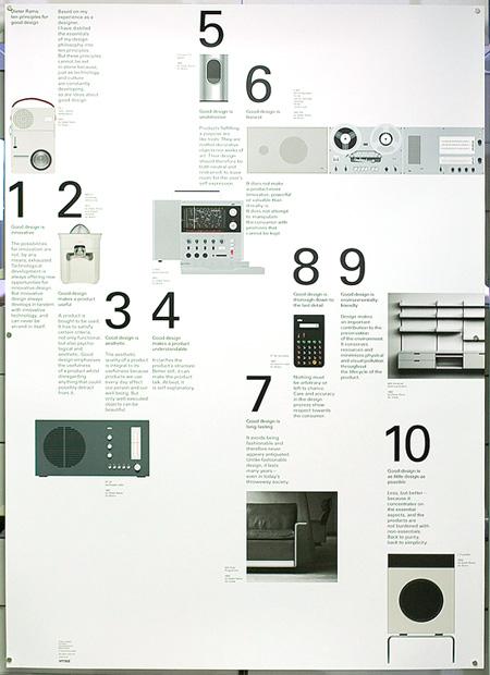 10principles_poster.jpg