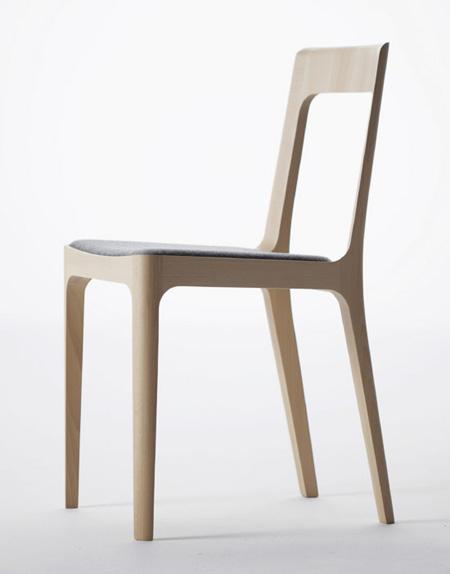 naoto-fukasawa-maruni-chair.jpg