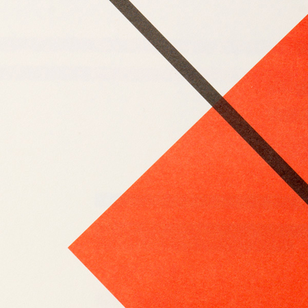 sameness-booklet.jpg