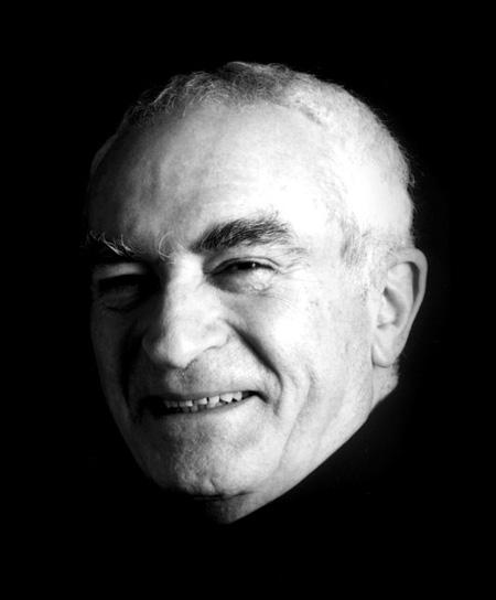 Massimo vignelli