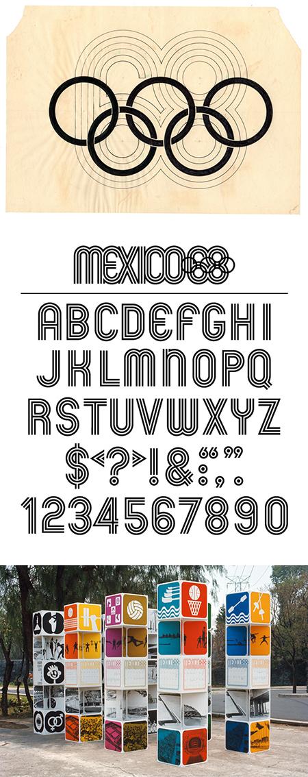 mexico-68-olympics