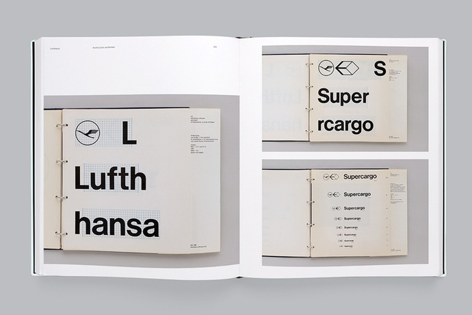 Unit Editions Manuals 1