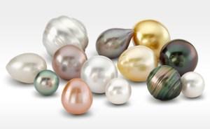 Incredible-Loose-Pearls