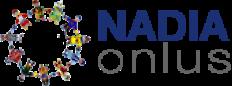 logo-nadia_170x63