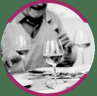 Restauration et hôtellerie en EHPAD: lier qualité et plaisir des 5 sens