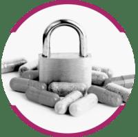 Circuit du médicament et sécurisation des pratiques