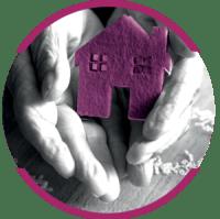 Bienveillance : promouvoir et déployer la bientraitance en EHPAD