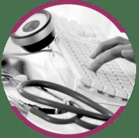 Transmissions ciblées, traçabilité et responsabilités en ESMS