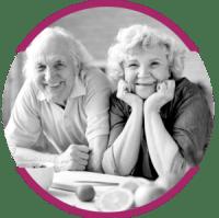 Dénutritiondu sujet âgé: prévention, évaluation et prise en charge