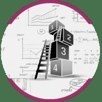 Management des risques en ESMS