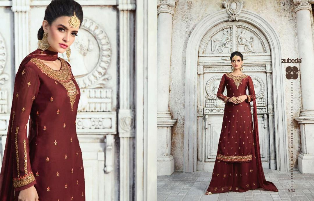 zubeda-yashasvi-design-no-16104-2