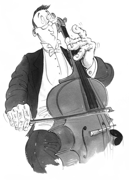 Cello Care Guide images 001 (5)