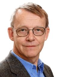 Hans Rosling.png